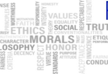 ethics_fz